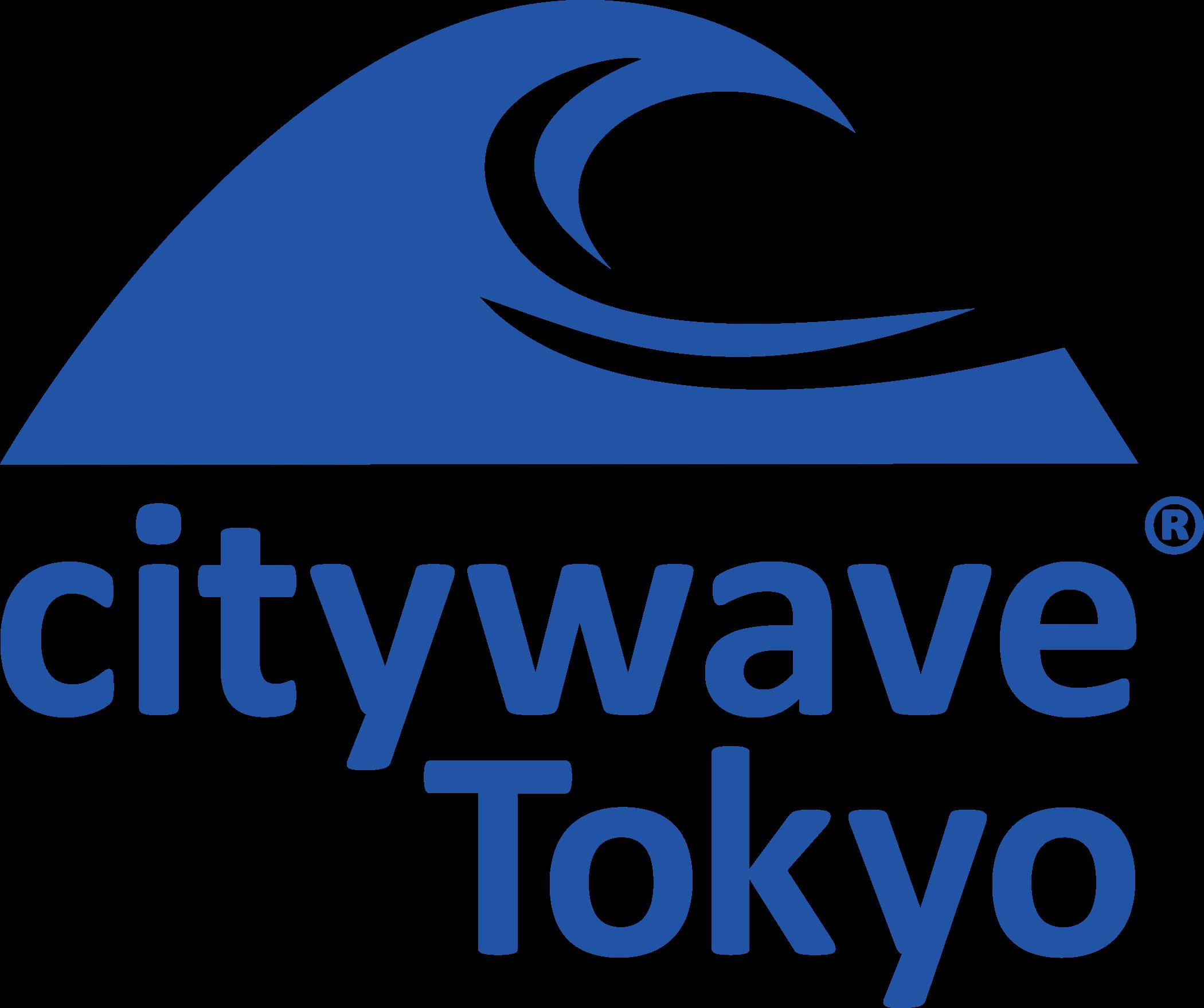 citywave Tokyo Sakaimachi